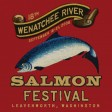 18th Annual Salmon Festival